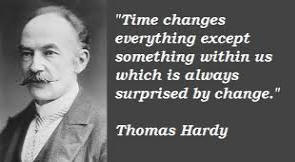 critical lens essay thomas hardy quote Critical lens essay quotes list, best creative writing online programs, scary story creative writing prompts.